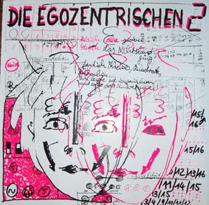 die-egozentrischen-2