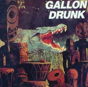 gallondrunk
